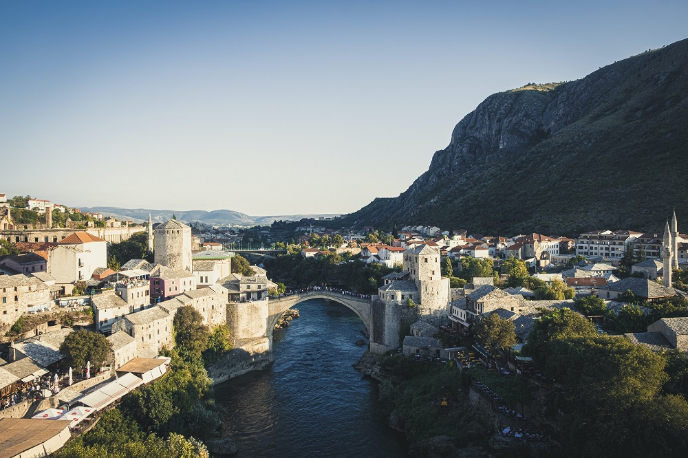 6 Things to do when on a Religious Visit to Bosnia