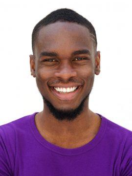 cheerful-young-african-american-guy-PH8QFGJ-1.jpg
