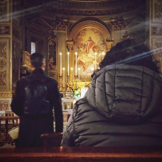 church1.2